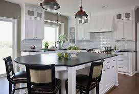 pictures of kitchen with white cabinets how to keep your white kitchen white