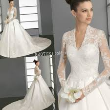 plus size wedding dress designers plus size modest wedding dress pluslook eu collection