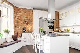 36 kitchen island kitchen island range inspirational a 36 inch island range