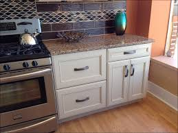 Frameless Kitchen Cabinet Plans Curio Cabinet Thomasville Curio Cabinets Awful Cabinet Image