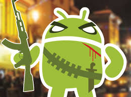 android hacker hackers rake in large bounties for security exploits android