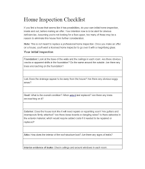 roof inspection template u0026 chief inspection services certified