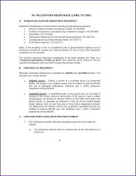 sample eviction letter to family member jobproposalideas com