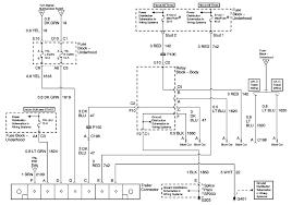 wiring diagram freightliner m2 backup lights 28 images i 2003