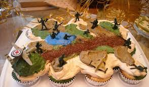 decorations for army cakes ideas 82578 army cake made up o