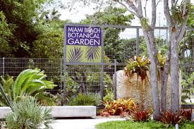 lovable botanical gardens south florida roberts tropical paradise