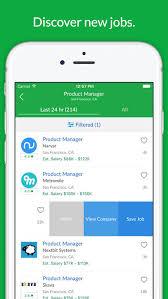 glass doors jobs glassdoor job search on the app store