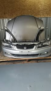 subaru hatchback jdm front clips u2014 redco jp jdm engines for honda toyota nissan