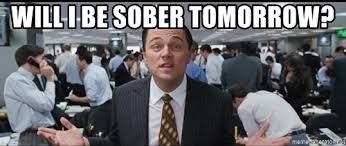 Wolf Of Wallstreet Meme - wolf of wallstreet meme 28 images wolf of wall street quotes