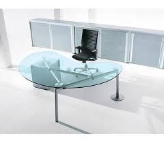 lignes bureau vente bureau ligne isotta plateau verre bureaux de verre