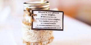 best wedding sayings wedding sayings for favors best wedding favors pretty happy