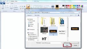 convertir varias imagenes nef a jpg how to convert png to jpg youtube