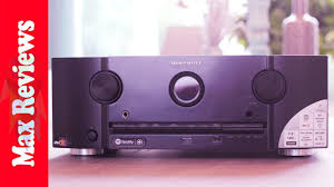best movies for home theater best 25 best home theater ideas on pinterest best home theater