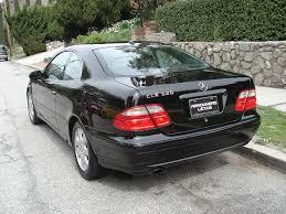 2000 mercedes coupe 2000 mercedes clk320 coupe mbworld org forums