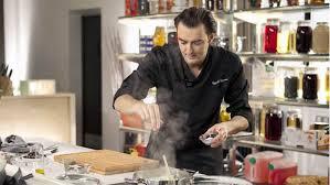 toute la cuisine nouvelle émission de cyril lignac sur m6