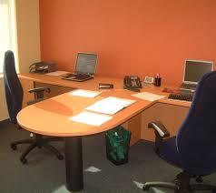 bureau partagé montreal bureau partagé occasionnel centre d affaires de l avenir