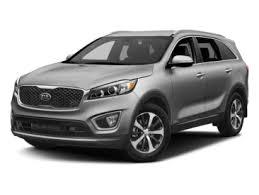 hyundai tucson consumer reviews 2015 hyundai tucson pricing specs reviews j d power cars