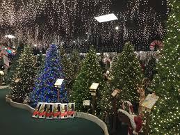 cyber monday christmas lights robert s christmas wonderland year round christmas in florida a