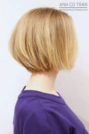 110 best hair images on pinterest hairstyles hair and short hair