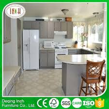 readymade kitchen cabinets india modular kitchen cabinets price in