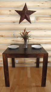 ana white square dining room table diy projects