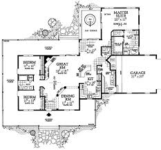 Classic Home Floor Plans 526 Best Floor Plans Sims3 Images On Pinterest House Floor