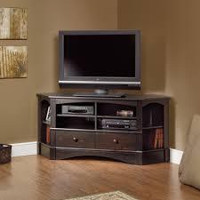 Design For Tv Cabinet Wooden Furniture Sauder Tv Stand With Storage For Living Room Furniture