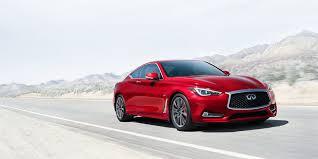 2020 infiniti qx60 hybrid 2018 2019 2020 new infiniti cars release date price redesign