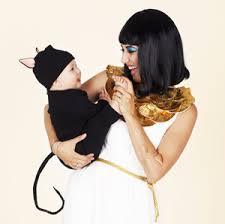 Black Gold Halloween Costumes 4 Creative Family Halloween Costume Ideas Parents Scholastic