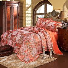100 best beutiful bedding sets images on pinterest bedding sets