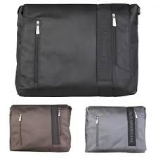 porta documenti uomo trussardi borsa porta documenti uomo impermeabile pc tablet