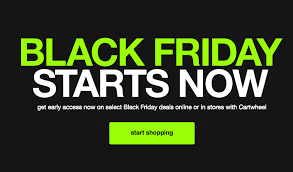 black friday target video games target select black friday deals live now nutri ninja shark