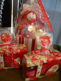 valentines day baskets valentines day baskets princess gifts