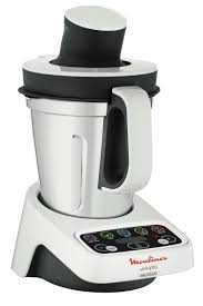 Robot Kenwood Carrefour by Robot Multifonction Moulinex Achat Robot Multifonction Moulinex