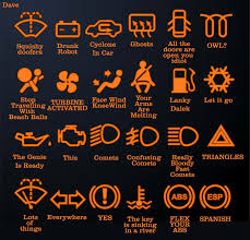 bmw 3 series warning lights know your cars warning lights