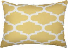 Cheap Sofa Pillows Nice Cheap Sofa Pillows Cheap And Cute Pillow Covers From Amazon