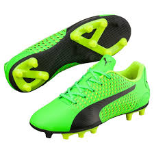 womens football boots uk s shoes sports outdoor shoes football boots uk