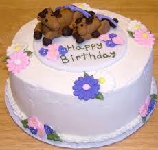 2007 09 23 angelhorse1 cakes pinterest sweet cakes cake and