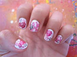artistic nail art designs images nail art designs
