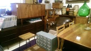 Second Hand Furniture Shops In Sydney Australia 2nd Hand Shop Collectables All Search Second Hand