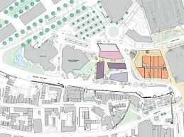 planning approved for watermark westquay by acme
