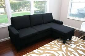 white microfiber sectional sofa black leather sectional sofa uk small flexsteel sectional sofa