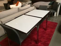 Bay Area Modern Furniture by Eurostyle U2013 Mscape Modern Interiors