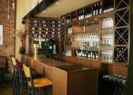 Design For Bar Countertop Ideas Wine Bar Ideas Free Home Decor Techhungry Us