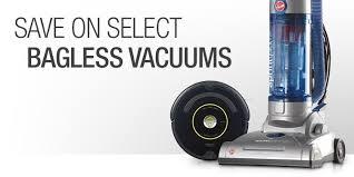 vacuum deals black friday shop amazon com vacuums u0026 floor care