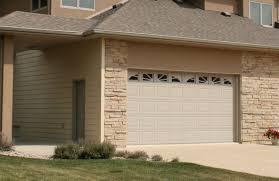 puertas de cocheras automaticas el bricolaje en la automatizaci祿n de una puerta de garaje