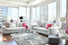pink living room ideas pink living rooms azik me