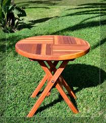round picnic tables for sale wooden round picnic table all about house design best wood step two