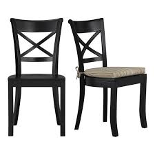Black Dining Room Chairs 25 Best Dining Room Images On Pinterest Kitchen Tables Dining