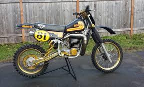 can am motocross bikes vintage roost vintage roost garage
